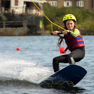 Wakedock Cable Watersports Park Dublin – Best Adventure Activities for kinds Dublin Ireland – Things to do in Dublin with Kids – Fun Outdoor Activities for Kids in Dublin
